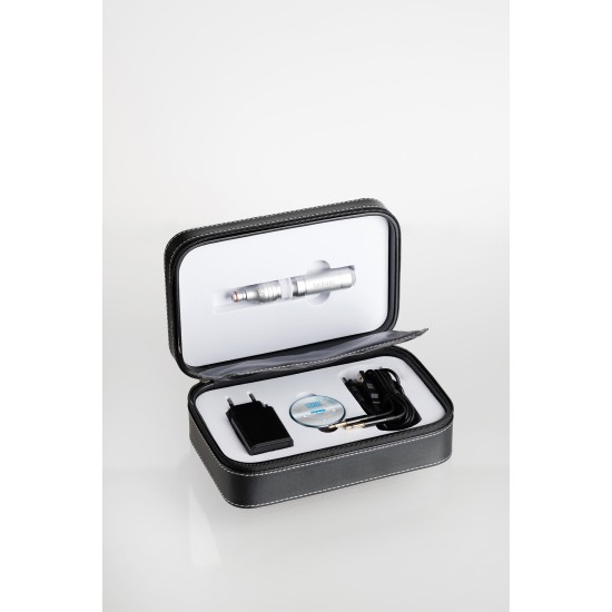 Set of Tattoo Removal Device - S200
